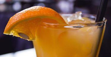 Pegu Club Cocktail Rezept