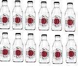12 Flaschen Goldberg Japanese Yuzu Tonic a 200ml inc....