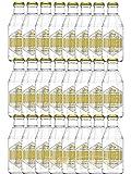 Goldberg Bone-Dry Tonic 24 x 0,2 Liter