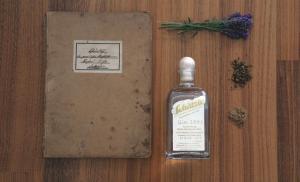 Der Schätzle Gin 1893 im Test & Tasting