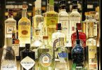 Gin Sorten & Unterarten im Überblick
