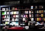 Gin Bücher & Buchempfehlungen für Gin Fans