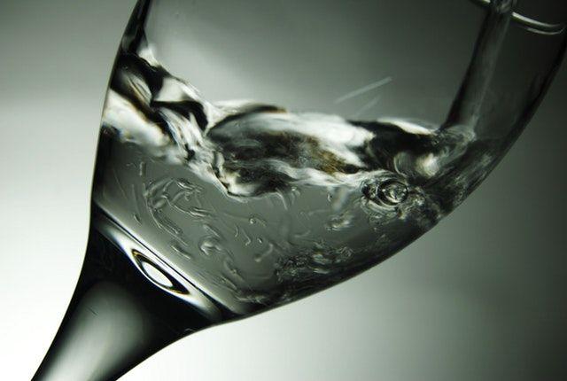 Gin verkosten: im Gin Tasting