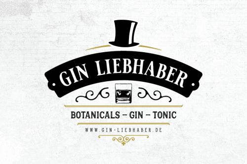 Gin Liebhaber