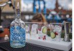 Spree Gin im Test & Tasting
