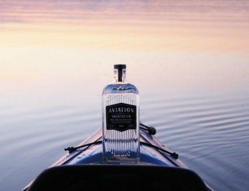 Aviation American Gin Tasting – Überflieger oder überschätzt?